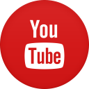 Youtube Markus Holzer